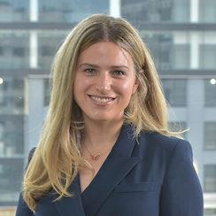 Bridget Labe
