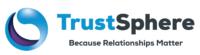 TrustSphere_logo2