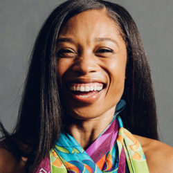 2019_wpa_people_speakers_allyson_felix_1