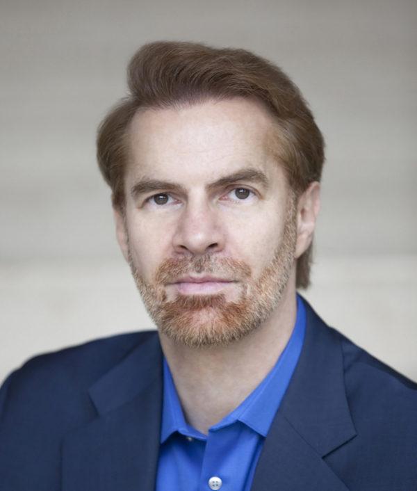 Erik Brynjolfsson2