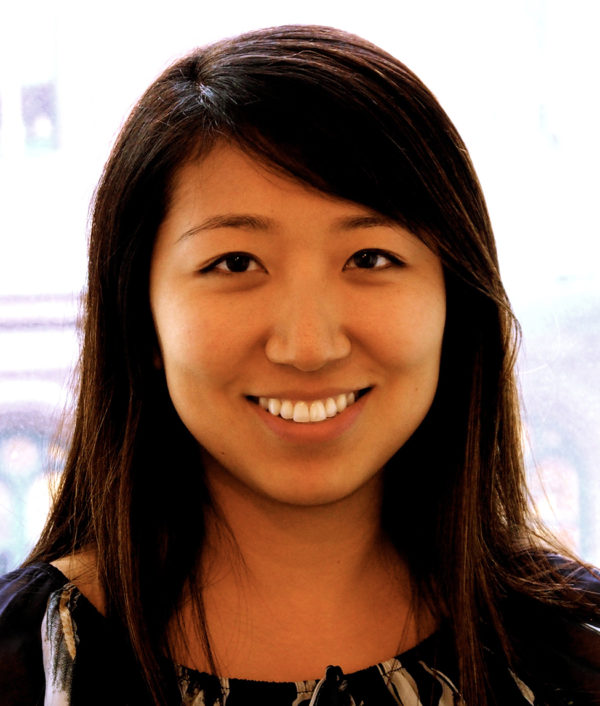 June Zhang2