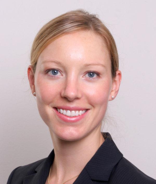 Sarah Tobey2